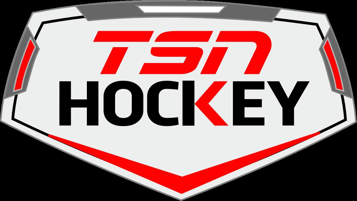 Tsn logo clipart picture black and white library TSN Hockey - Wikipedia picture black and white library