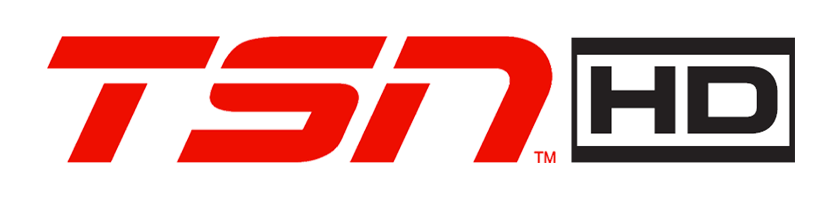 Tsn logo clipart clip transparent library TSN1 | Logopedia | FANDOM powered by Wikia clip transparent library