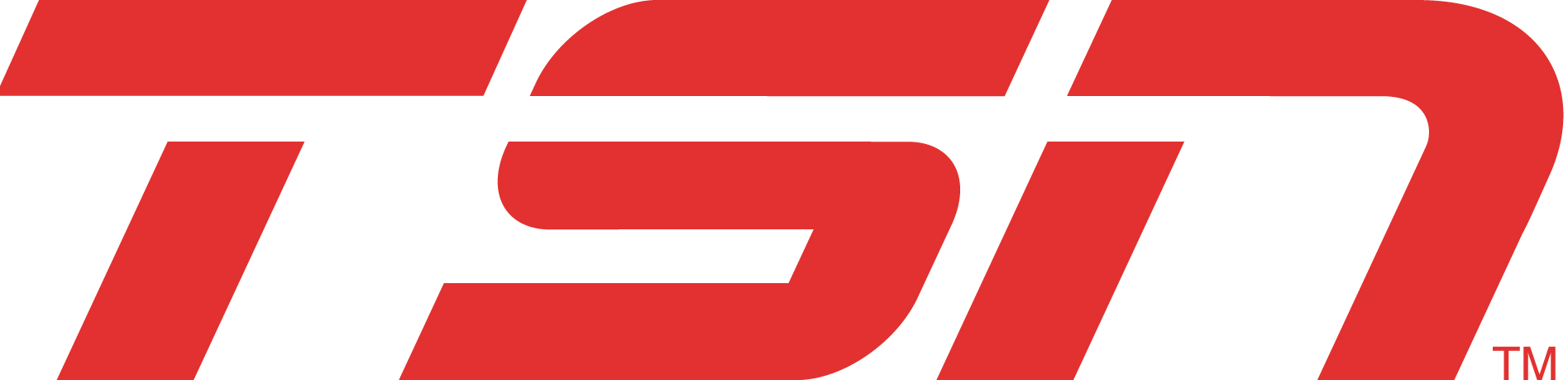 Tsn logo clipart picture freeuse stock Our national partners | Special Olympics Canada picture freeuse stock