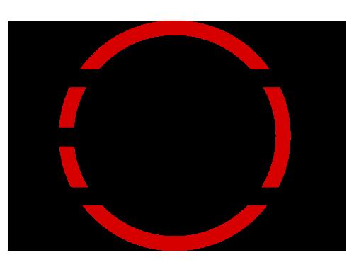 Tsn logo clipart