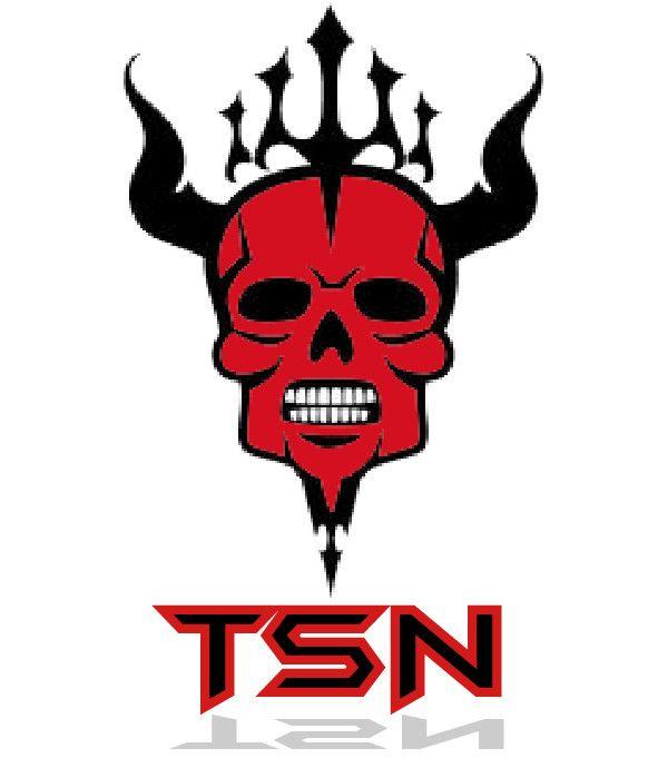 Tsn logo clipart clipart royalty free TSN Logo - LogoDix clipart royalty free