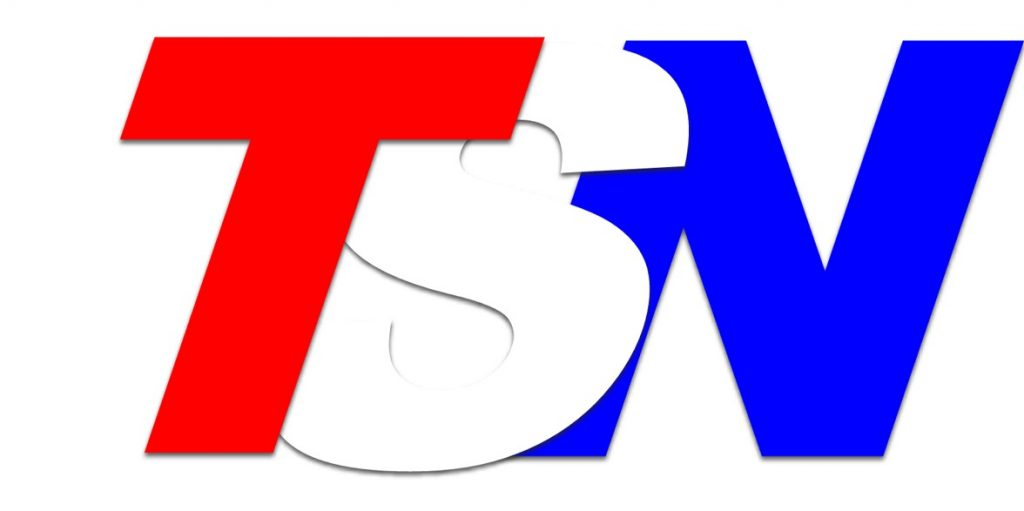 Tsn logo clipart image library TSN – TSN – Digital Radio Network image library