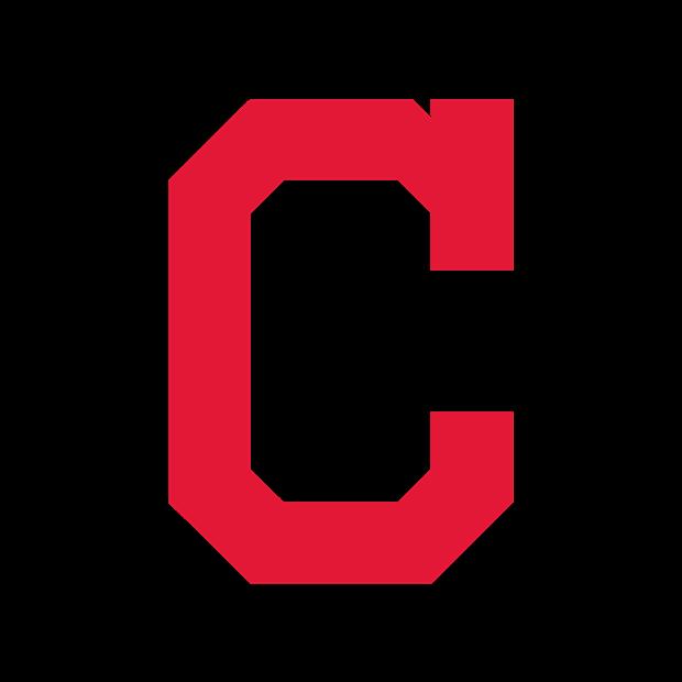 Tsn logo clipart image freeuse library Cleveland Indians Baseball News | TSN image freeuse library