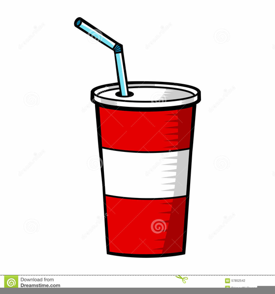 Free Clipart Soda Fountain | Free Images at Clker.com ... black and white stock