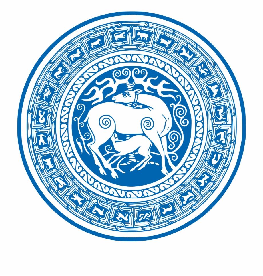 Tsu logo clipart graphic transparent Tsu Logo - Ivane Javakhishvili Tbilisi State University Logo ... graphic transparent