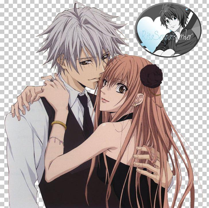 Tsukumo clipart clip transparent download Anime The Betrayal Knows My Name Tsukumo Murasame Mangaka ... clip transparent download