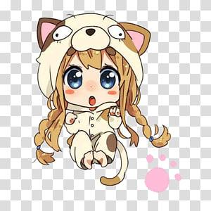 Tsumugi clipart image free download 256 tsumugi PNG clipart images free download | PNGGuru image free download