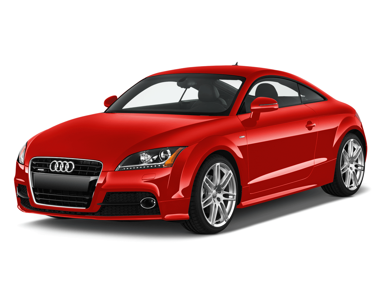 Tt clipart clip freeuse Audi TT PNG Clipart - Download free Car images in PNG clip freeuse