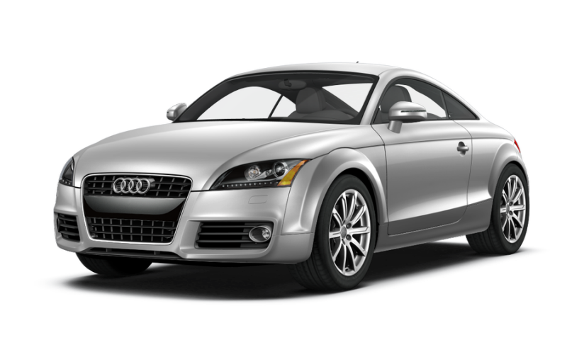 Audi car clipart royalty free Clipart audi - ClipartFest royalty free