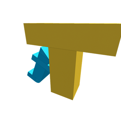 TT Games Logo - Roblox jpg transparent stock