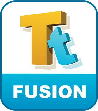 Tt games logo clipart png royalty free download TT Fusion | JeremyAngryBirds3 Pictures Wikia | FANDOM ... png royalty free download