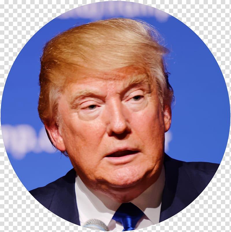 Ttrump university clipart jpg free library Donald Trump University of Pennsylvania US Presidential ... jpg free library