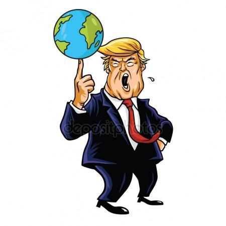 Ttrump university clipart image transparent stock Trump Clipart | Free download best Trump Clipart on ... image transparent stock