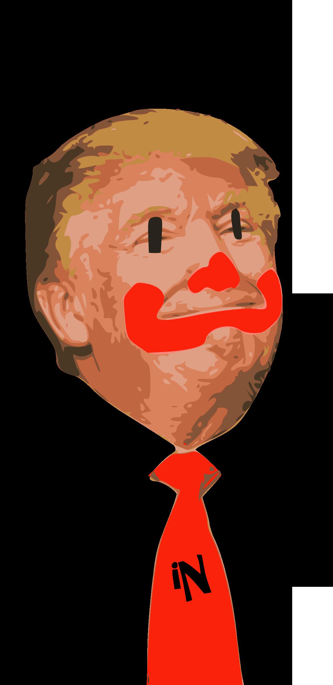 Ttrump university clipart clipart freeuse download Trump Clipart | Free download best Trump Clipart on ... clipart freeuse download