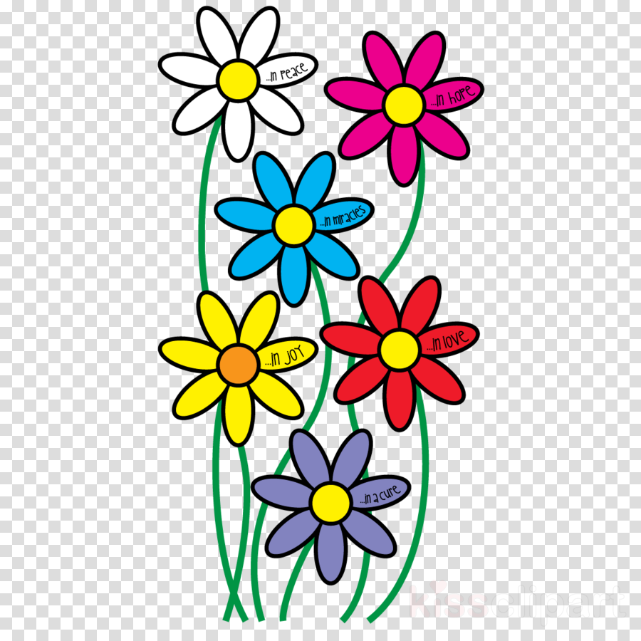 Tu flower clipart graphic black and white Flower, Drawing, Painting, transparent png image & clipart ... graphic black and white