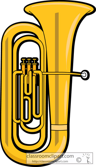 Tuba clipart free download Tuba clipart free images 3 - WikiClipArt download