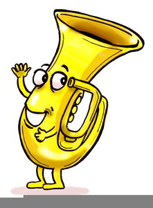 Tuba clipart free clipart free download Tuba Clipart | Free Images at Clker.com - vector clip art ... clipart free download