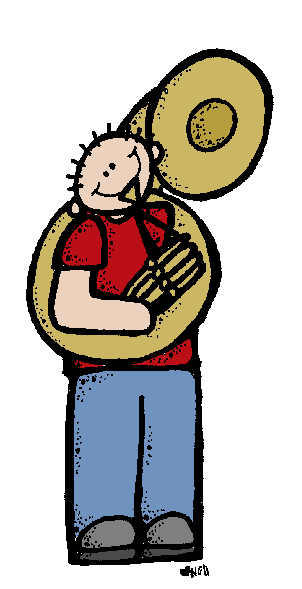 Free Tuba Cliparts, Download Free Clip Art, Free Clip Art on ... image stock