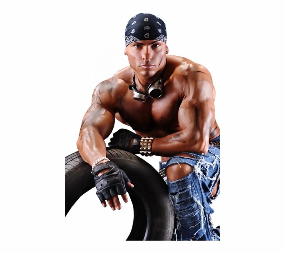 Tube homme clipart svg free download Tubes Hommes Png - Bodybuilding Free PNG Images & Clipart ... svg free download