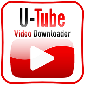 Tube with red solution clipart graphic royalty free Get U-Tube Video Downloader - Microsoft Store graphic royalty free