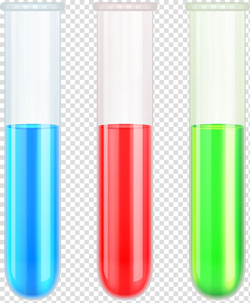 Tube with red solution clipart svg black and white stock Test Tube transparent background PNG cliparts free download ... svg black and white stock
