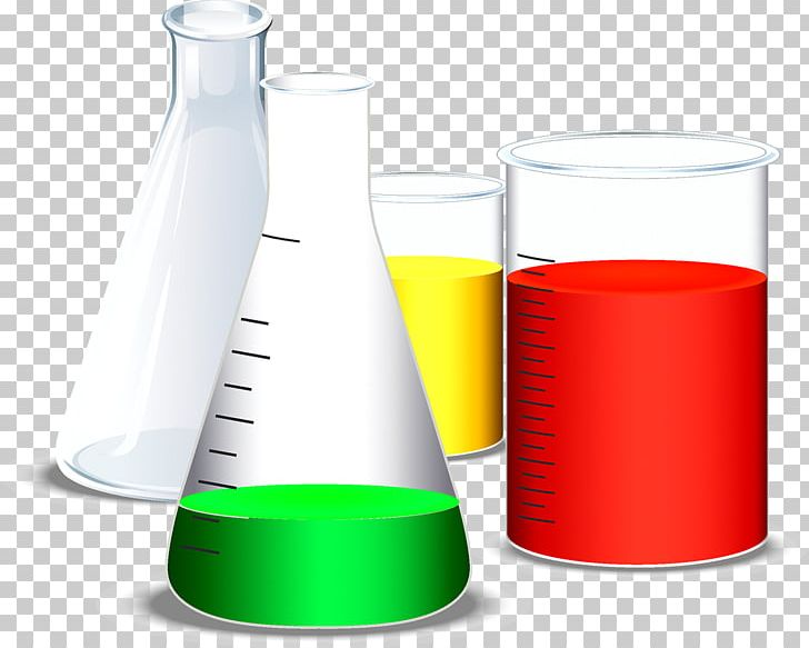 Liquid Beaker Test Tube Container PNG, Clipart, Adobe ... jpg library library