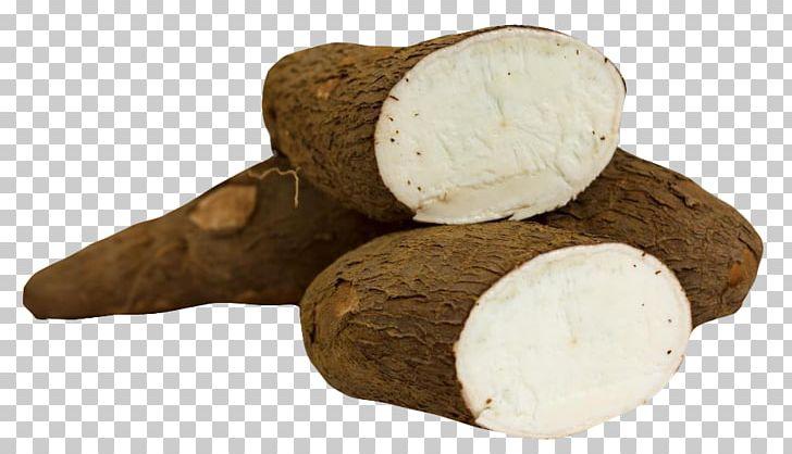 Tuber clipart vector freeuse download Cassava Food Tapioca Vegetable Tuber PNG, Clipart, Arrowroot ... vector freeuse download