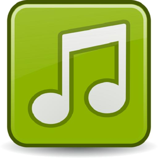 Tubidy clipart music banner transparent Music Tubidy for Android - APK Download banner transparent