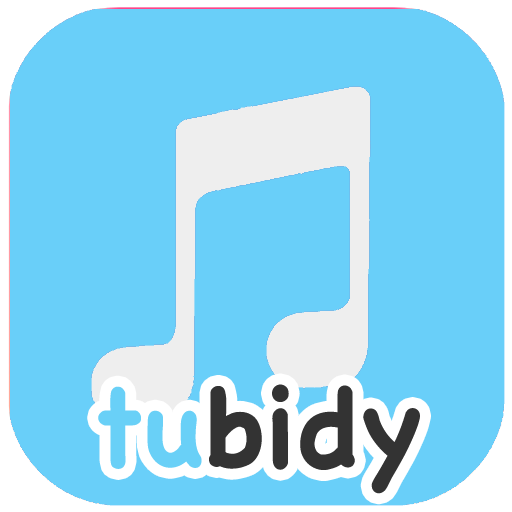 Tubidy clipart music svg free Tubidy Mp3 Downloader 1.0.9 Apk (Android 4.0.x - Ice Cream ... svg free