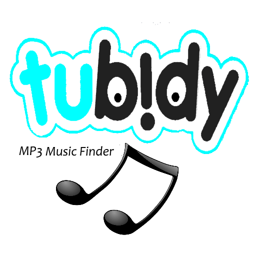Tubidy clipart music clipart library download Download Tubidy-Top+downloads Google Play softwares ... clipart library download