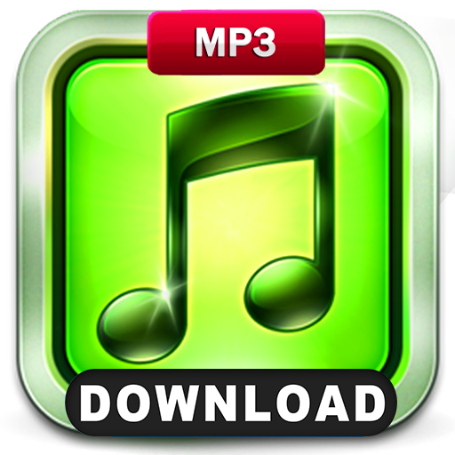 Tubidy clipart music transparent stock Tubidy MP3 1.0 Apk (Android 4.1.x - Jelly Bean) | APK Tools transparent stock