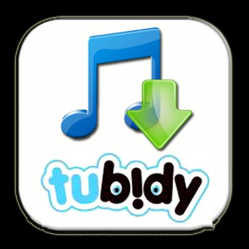 Tubidy clipart music jpg stock Tubidy Free for Android - APK Download jpg stock