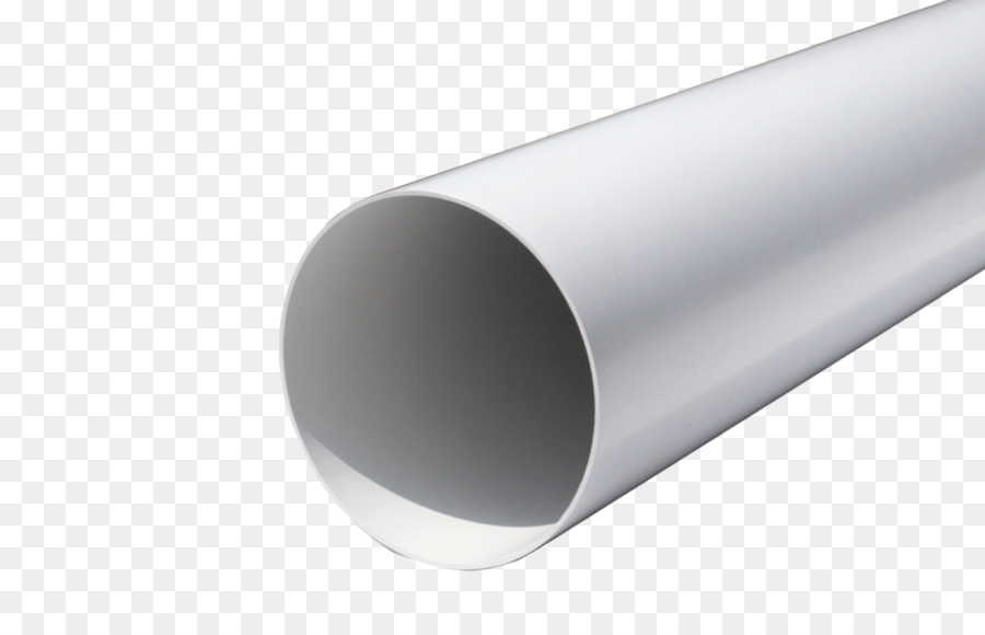 tubo 30 cm diametro clipart Pipe Polyvinyl chloride Piping ... image black and white