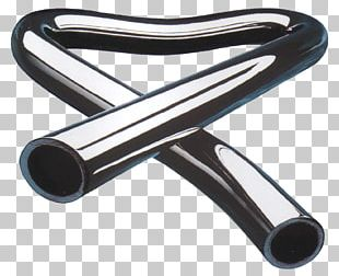 Tubular Bells For Two Album Musician Hergest Ridge PNG ... svg royalty free stock
