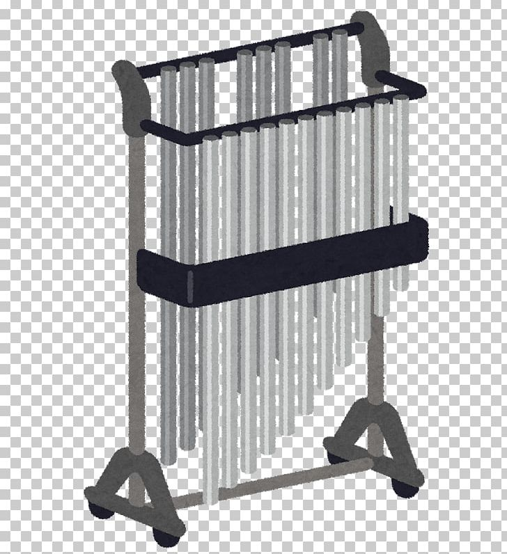 Tubular Bells Musical Instruments Chime PNG, Clipart, Angle ... picture free download