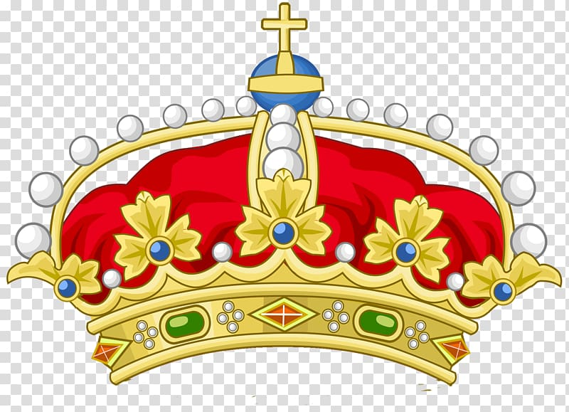 Tudor crown clipart clipart download Crown Jewels of the United Kingdom Tudor Crown Monarch St ... clipart download