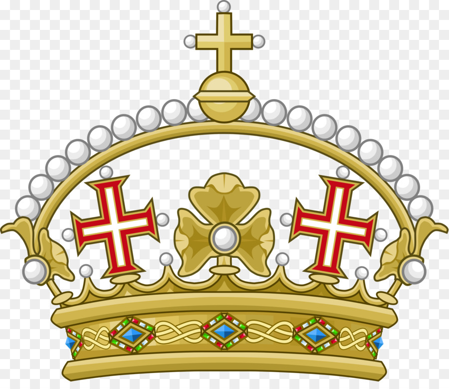 Tudor crown clipart picture library Crown Cartoontransparent png image & clipart free download picture library