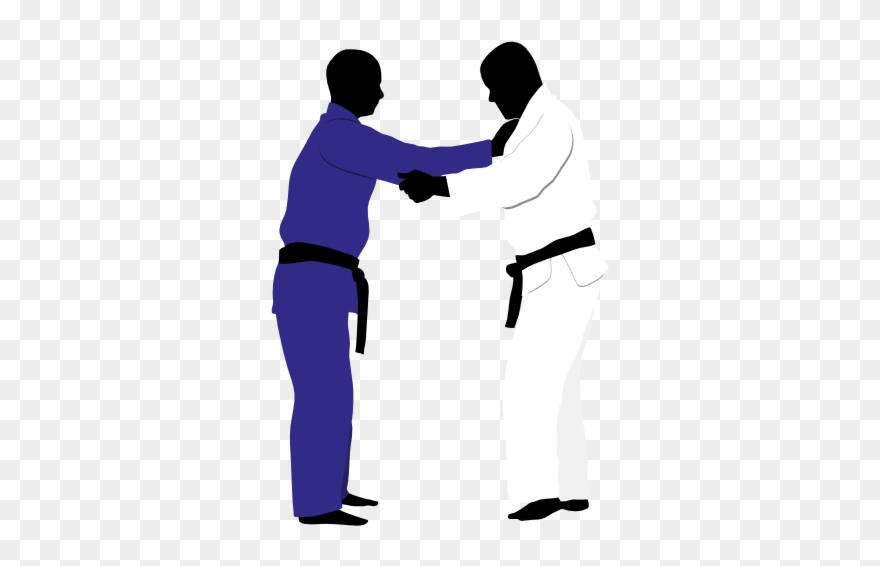 Classes Are Tuesday & Thursday Evenings - Karate Clipart ... picture library download