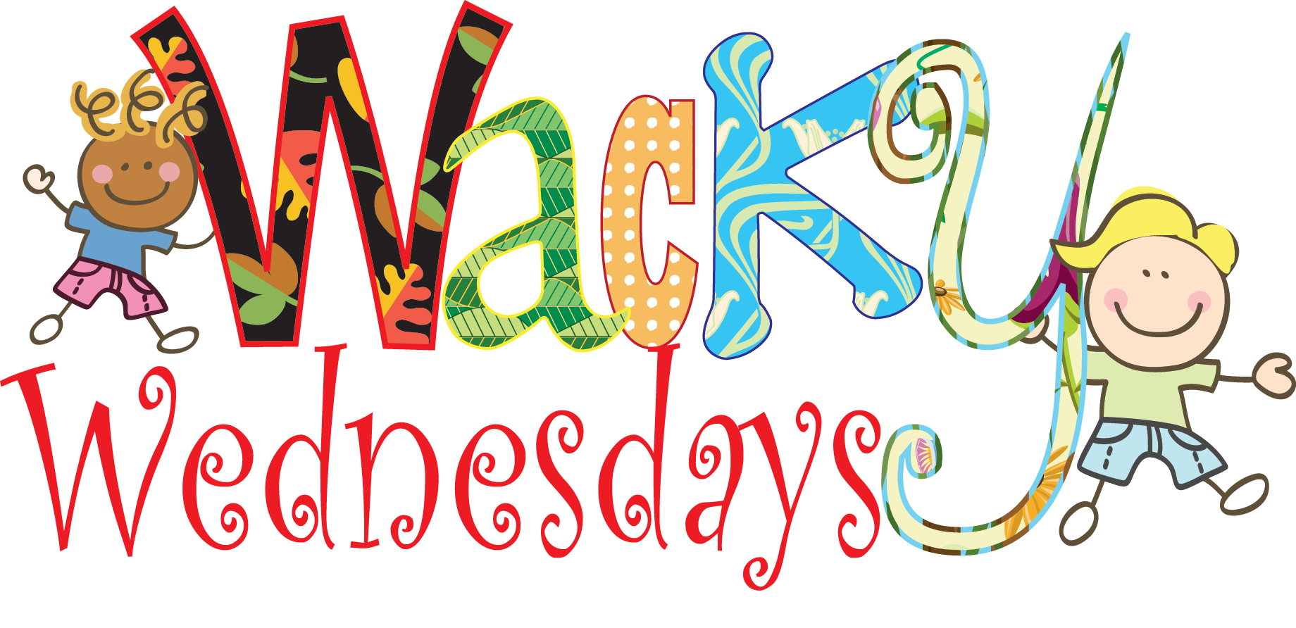 Tuesday free clipart graphic Free Wednesday Cliparts, Download Free Clip Art, Free Clip ... graphic