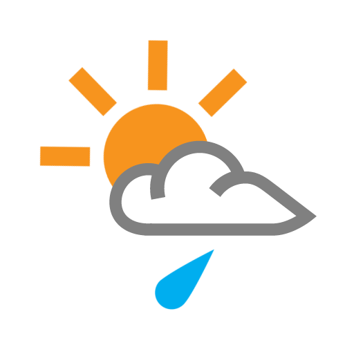 Tuesday morning overcast clipart transparent Edmonton Weather | Forecast Conditions - Weather Predictions ... transparent