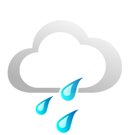 Tuesday morning overcast clipart clip art free download Sunny, becoming cloudy this morning with a brief spell of ... clip art free download