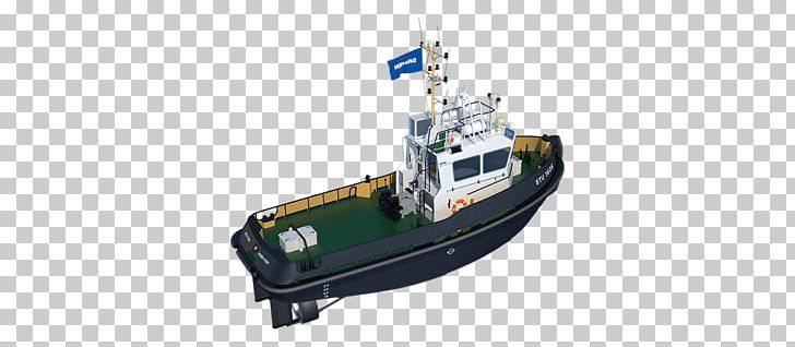 Tugboat on water clipart banner library stock Tugboat Water Transportation Damen Group Total Cost Of ... banner library stock