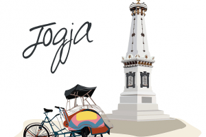 Tugu jogja clipart clip art royalty free download Tugu jogja clipart 2 » Clipart Portal clip art royalty free download