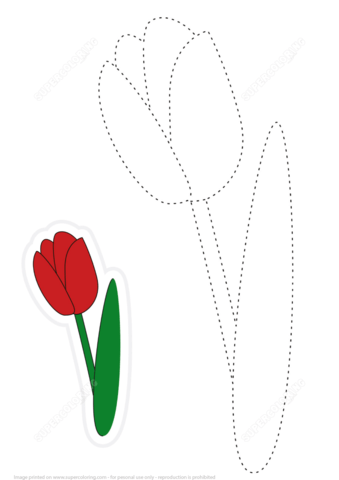 Collection of Tracing clipart | Free download best Tracing ... svg freeuse