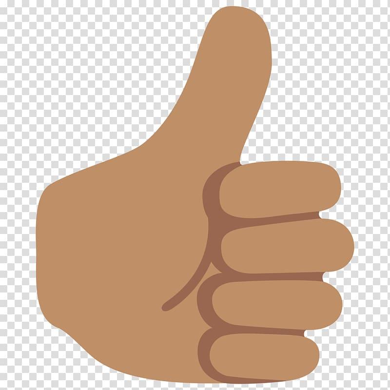 Thumbs up emoji , Thumb signal Emoji Noto fonts , Thumbs up ... banner library library