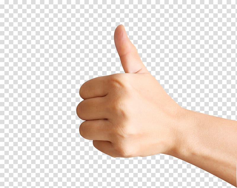 Person thumbs up, Thumb Hand Finger Arm Digit, Thumbs up ... svg free library