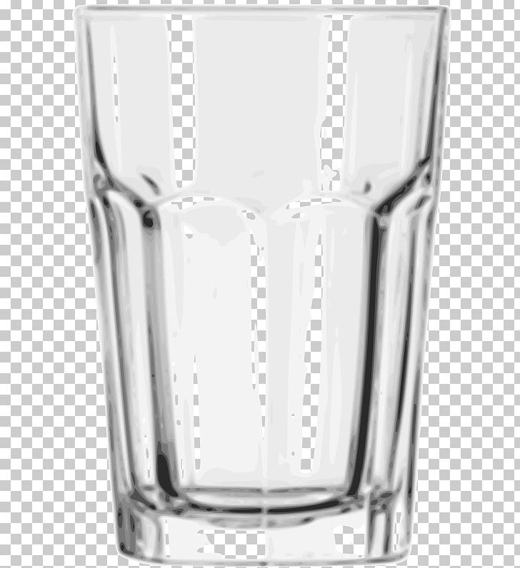 Tumbler clipart black and white clip freeuse download Glass Tumbler Cup Drink PNG, Clipart, Barware, Beer Glass ... clip freeuse download