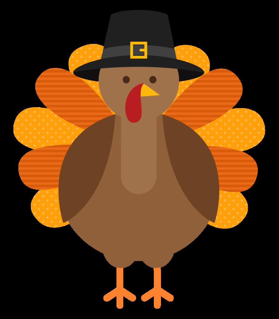 Tumbling turkey clipart png royalty free download ldanceacademy – Litchfield Dance Arts Academy png royalty free download