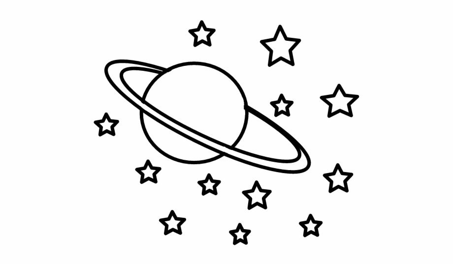 freetoedit#galaxy #estrellas #planeta #tumblr #sticker ... jpg free