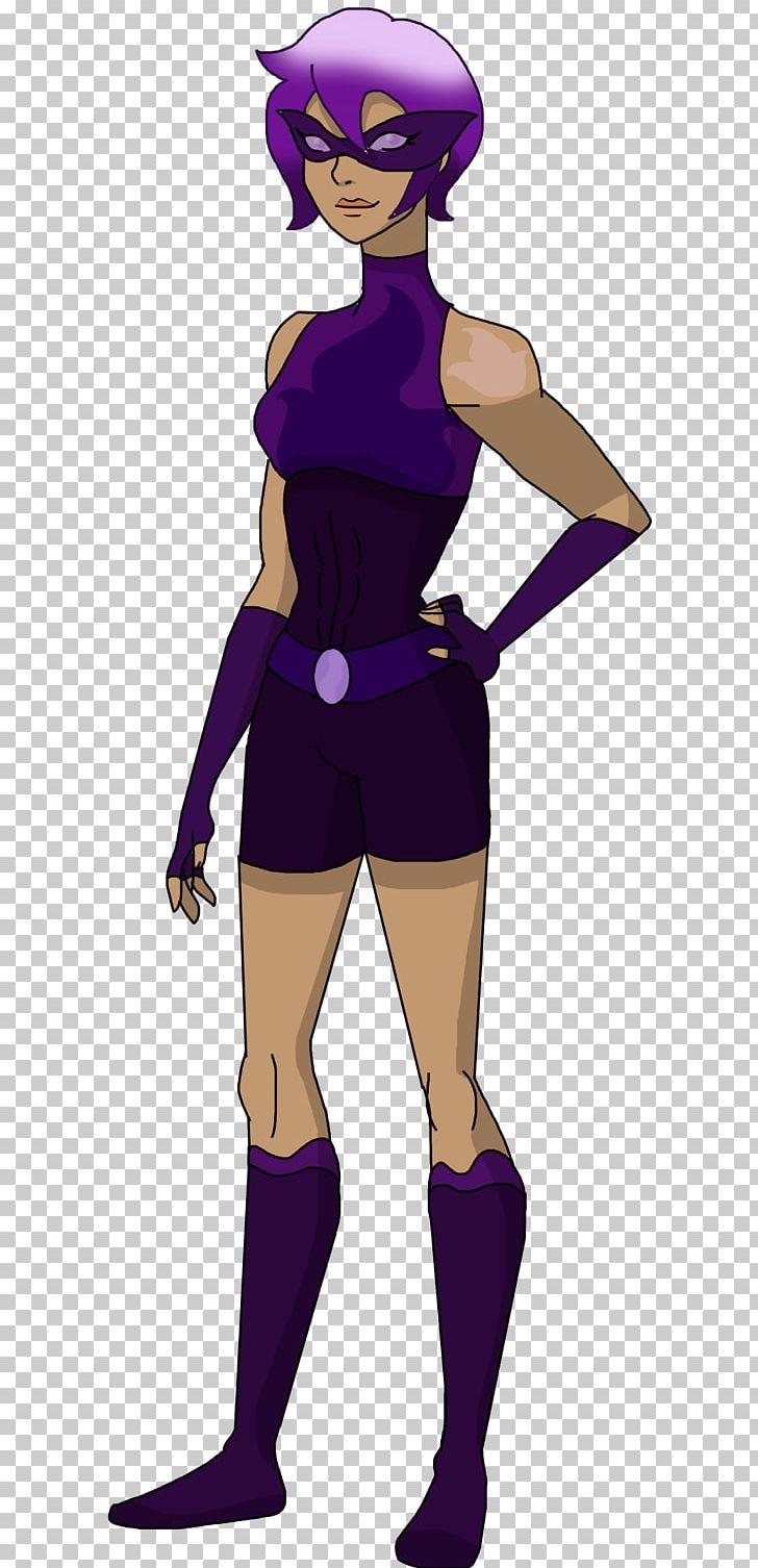 Tumblr clipart dc svg black and white Teen Titans DC Comics Tumblr PNG, Clipart, Anime, Arm, Art ... svg black and white